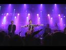Andar Conmigo (En Vivo En La Trastienda) (feat. Estelares)/Coti