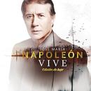 Vive (Edición De Lujo)/José María Napoleón