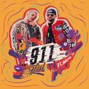 911 (feat. Nacho)/Feid