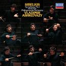 Sibelius: Symphony No. 1; Karelia Suite/Vladimir Ashkenazy, Philharmonia Orchestra