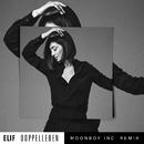 Doppelleben (Moonboy Inc. Remix)/Elif