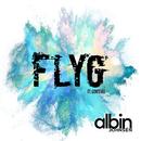 Flyg (feat. Gontevas)/Albin Johnsén