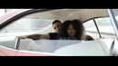 Ik Heb Je Door (feat. Mella MM)/Melissa Lopes