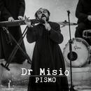 Pismo/Dr Misio