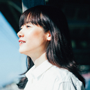ロマンス/原田 知世