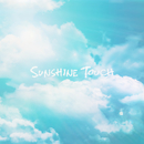 Sunshine Touch/Van Norith