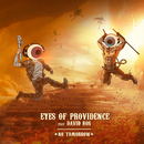 No Tomorrow (feat. David Ros)/Eyes Of Providence
