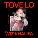 Influence (TM88 - Taylor Gang Remix) (feat. Wiz Khalifa)/Tove Lo