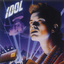 Charmed Life/Billy Idol