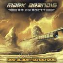 05: Der Aladin-Schachzug/Mark Brandis - Raumkadett