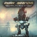 07: Laurin/Mark Brandis - Raumkadett
