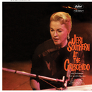 Jeri Southern At The Crescendo/Jeri Southern