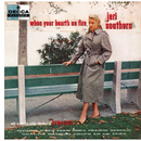 When Your Heart's On Fire/Jeri Southern