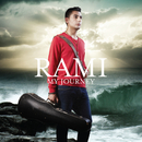 My Journey/Rami, The City of Prague Philharmonic Orchestra, James Morgan
