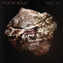 Get Up/Mount Holly