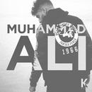 Muhammad Ali/Kaveh