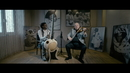 Baobab Cafe (Acoustic) (feat. Buba Badjie Kuyateh)/Stanislaw Soyka