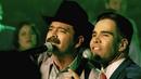 Me Gusta Vivir De Noche/ Amor Platónico/ Mundo De Amor (Medley)/Grupo Cañaveral De Humberto Pabón, Los Tucanes De Tijuana