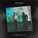 J'écris/Alonzo