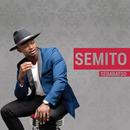 Sebabatso/Semito