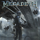 Dystopia (Deluxe Edition)/Megadeth