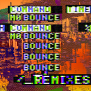 Mo Bounce (Remixes)/Iggy Azalea
