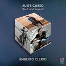 Suite Cubed/Umberto Clerici