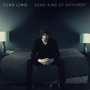 Same Kind Of Different/Dean Lewis