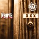 XXX 20th Anniversary Edition/Negrita