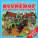 Die schönschte Buurehof Gschichte und Lieder/Kinder Schweizerdeutsch