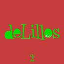Utenom (2)/deLillos