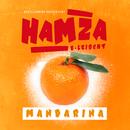 Mandarina/Hamza B-Leischt