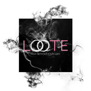 High Without Your Love/Loote