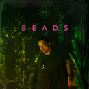 Beads/Saint Mesa