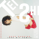 Keep Running (One Bit Remix)/Tei Shi