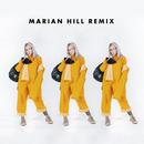 Bellyache (Marian Hill Remix)/Billie Eilish