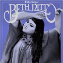 Oo La La/Beth Ditto