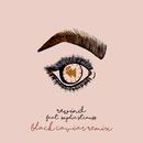 Rewind (Black Caviar Remix) (feat. Sophie Strauss)/Wingtip