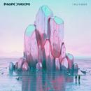 Thunder/Imagine Dragons