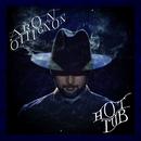 Hot Tub/Aron Ottignon