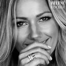 Helene Fischer (Deluxe Version)/Helene Fischer
