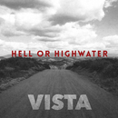 Don't Hate Me/Hell Or Highwater
