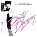 "Hungry Eyes (From ""Dirty Dancing"" Television Soundtrack)/Greyson Chance"