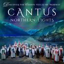Northern Lights/Cantus