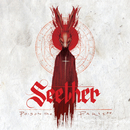Poison The Parish (Deluxe Edition)/Seether