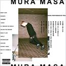 Firefly (feat. NAO)/Mura Masa