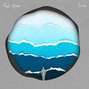 Sink/Noah Kahan