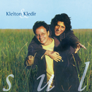 Clássicos Do Sul/Kleiton & Kledir