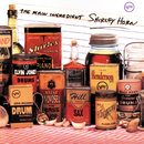 The Main Ingredient/Shirley Horn