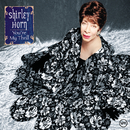 You're My Thrill/Shirley Horn